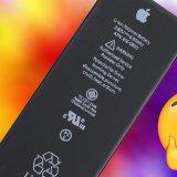 4способа, которые недадут аккумулятору вашего iPhone умереть раньше времени