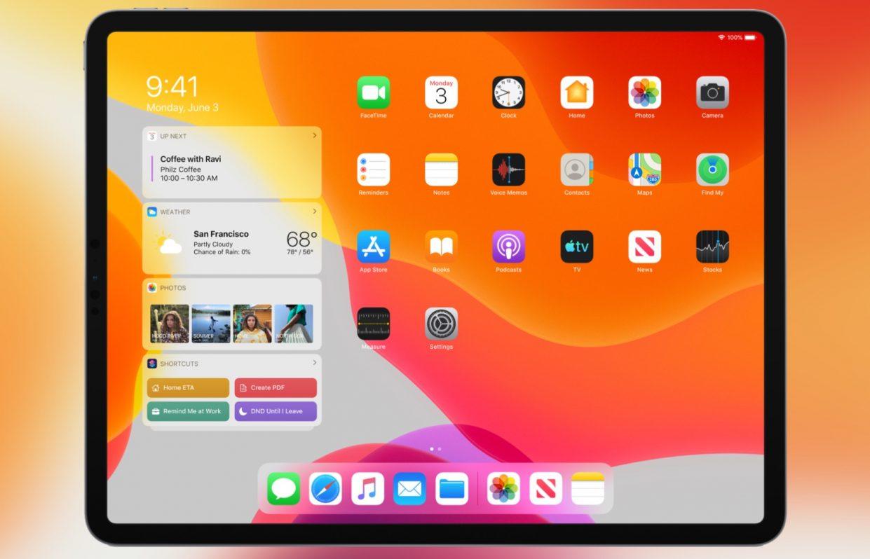 На Apple подали в суд за iPad, спаливший дом